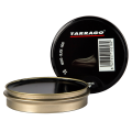 Крем-паста Tarrago для обуви Shoe Polish 50ml, Черный