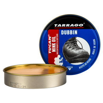 Норковый жир Tarrago Tucan Mink Oil 100ml фото 38440
