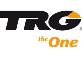 TRG the One